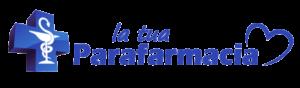 logo_farmasalus